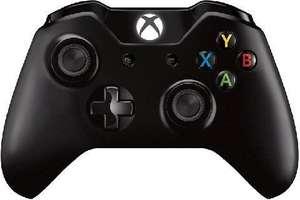 Беспроводной геймпад Xbox One Elite Wireless Controller