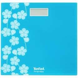 Весы Tefal PP1079V0 Premiss Japanese Blossom, до 150 кг.