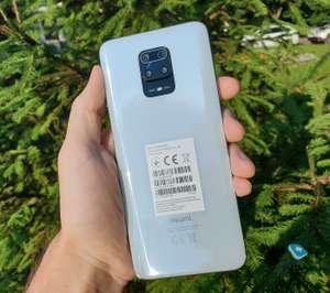Redmi Note 9 Pro 6/64 Gb