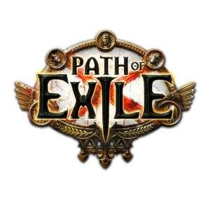 Бесплатная коробка в Path of Exile