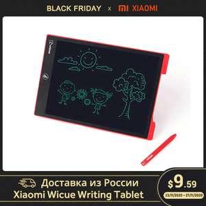 12 дюймов Mijia Wicue ЖК-планшет