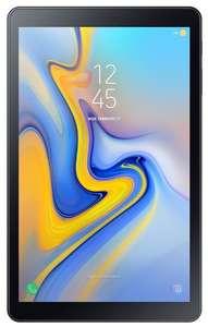 Планшет Samsung Galaxy Tab A 10.5 SM-T595 32Gb (2018)