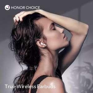 TWS наушники Honor Choice (Глобальная версия)