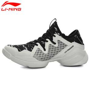 Женские кроссовки Li-Ning