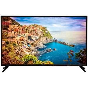 "Телевизор HAIER LE32K6000S 32"" HD"