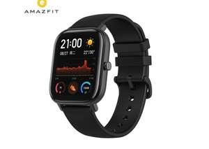 Смарт-часы Amazfit GTS 5ATM, доставка из России