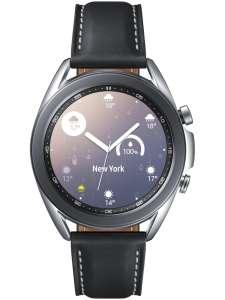 Смарт-часы Samsung Galaxy Watch 3 41 mm
