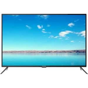 "[Казань, возможно др] Телевизор Starwind SW-LED50UA401 50"" SmartTV UHD 4K"