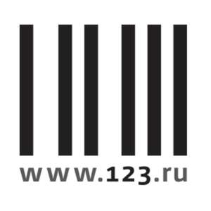 Скидка 1500Р при покупке от 15000Р на все товары в 123.ru