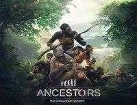 [PC] Ancestors: The Humankind Odyssey