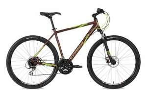 "Велосипед Stinger 28"" Campus Evo 52"