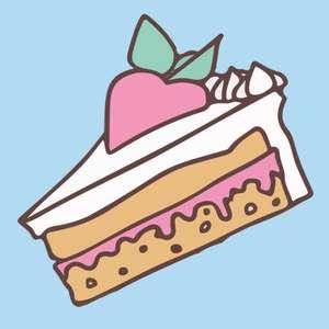 [Android] Cake Duel бесплатно