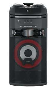 Музыкальная система Midi LG XBOOM OK65