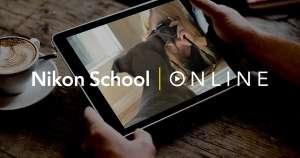 БЕСПЛАТНЫЕ онлайн-классы Nikon School (на английском)