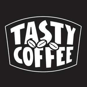 -15% на чай и кофе в интернет-магазине Tasty Coffee (при доставке почтой)