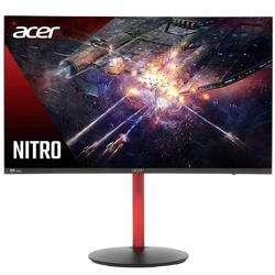 """27"""" Монитор Acer Nitro XZ272UPbmiiphx"""