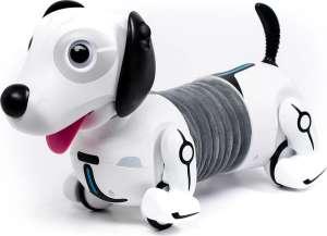 Робот Ycoo Собака Дэкел, 88570