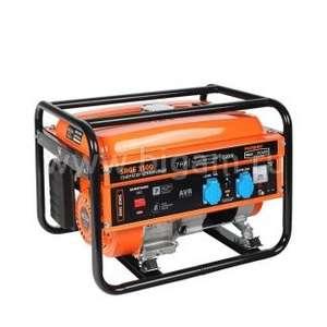 Бензиновый генератор Patriot MaxPower SRGE 3500