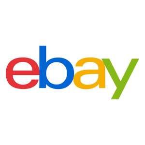 Скидка 20% на все в Ebay через приложение