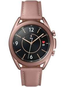 Смарт-часы Galaxy Watch3 41 мм, Samsung