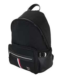 Черная пятница со скидками до 90% (напр. рюкзак Tommy Hilfiger Clean Nylon)