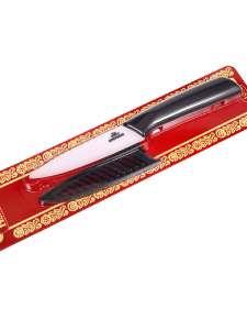 Керамический нож Добрыня-М DO-1109 (12,5см)