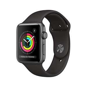 Смарт-часы Apple Watch Series 3 42 мм