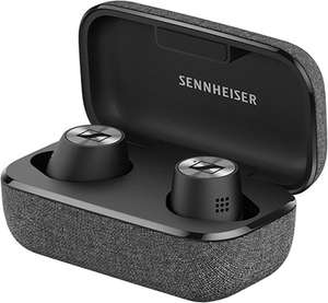 TWS наушники SENNHEISER Momentum True Wireless M3IETW2