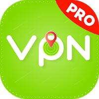 [Android] VPN proxy master