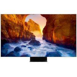 "[Оренбург] 65"" 4K LED ТВ Samsung QE65Q90R Smart TV"