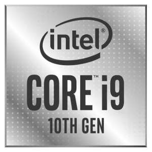 Процессор Intel Core I9 10900 OEM
