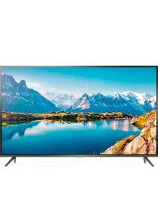 """Телевизор TCL L55P8US 55"""" 4K Smart TV"""