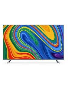 "Телевизор Mi TV 4S, 65"", UHD, Smart TV, Wi-Fi, DVB-T2/S2, Xiaomi"