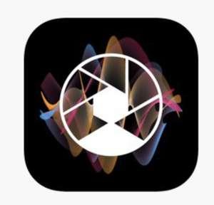 [iOS] Phocus: Portrait mode editor