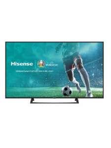 """[МСК и МО] Телевизор Hisense H65B7300, 65"""", UHD, Smart TV"""
