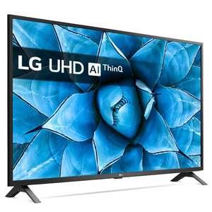 [Не везде] Телевизор Lg65' 65UN73006LA 4K UHD Smart TV по клубной карте
