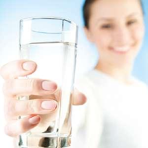 Скидки 20-50% на осмотические системы Prio Новая вода