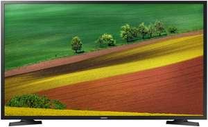 "Телевизор 32"" Samsung UE32N4000, HD (не во всех городах)"