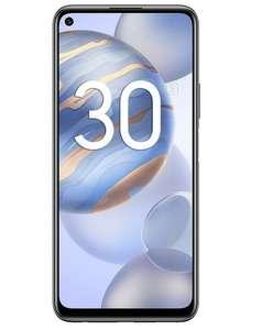 [Калуга и др.] Смартфон Honor 30S 6/128 ГБ