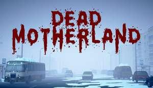 [PC] Мёртвая Родина: Зомби Кооп