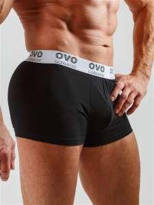 Мужские боксеры OVO Collezioni