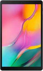 "10.1"" Планшет Samsung Galaxy Tab A 10.1 (2019) 32 ГБ серебристый"