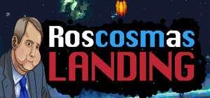 [PC] Roscosmas Landing