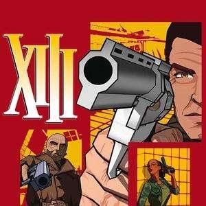 [PC] XIII - Classic