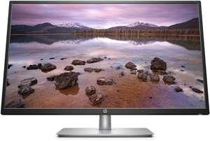 """Монитор HP 32s Display 31.5"""" 2ud96aa"""