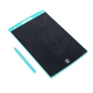 "LCD планшет для рисования 8,5"" Хоббихит"