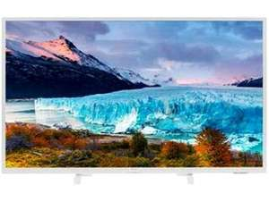 [ЕКБ] Телевизор 24'' FullHD Philips 24PFS5605/60