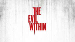 [PS4] Evil Within
