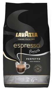 Кофе в зернах Lavazza Espresso Barista Perfetto 1000 г