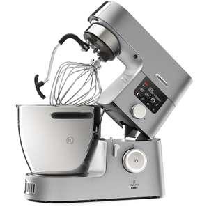 Кухонная машина Kenwood Cooking Chef KCC9040S